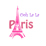 eiffel-tower-clipart-600-2