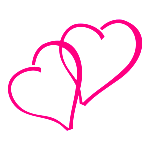 hot-pink-hearts-hi-600