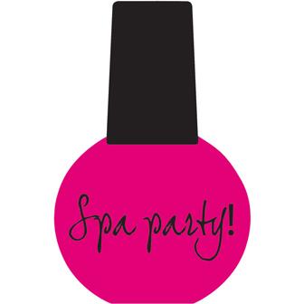 pink-polish