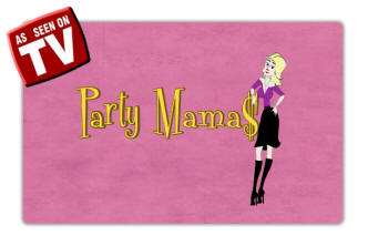 tv-Party-Mamas-AtlantaSpecialFX-wlc