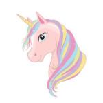 unicornsq2