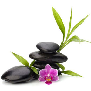 Hot-Stones-Spa-Package