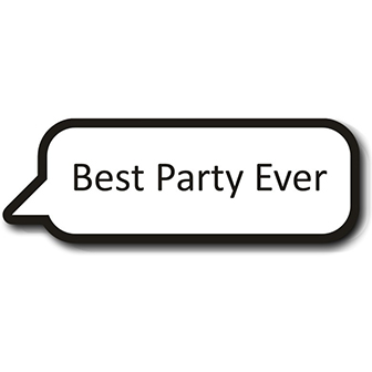 best_party_ever